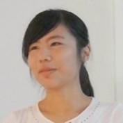 Liyun Chen