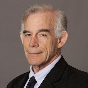 Prof.Chris Sims